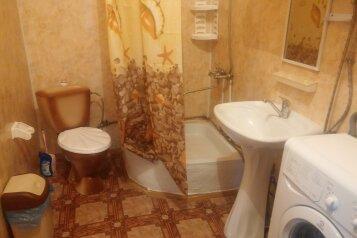 Дом на 6 человек, 3 спальни, улица Калинина, 91, Должанская - Фотография 3