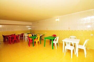 Гостевой дом «НА ОРЕХОВОЙ РОЩЕ», улица Ореховая Роща на 12 номеров - Фотография 3