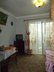 1-комн. квартира, 22 кв.м. на 3 человека, улица Энгельса, Феодосия - Фотография 4