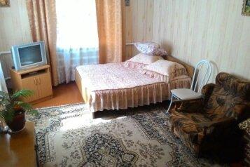 Дом , 50 кв.м. на 5 человек, 1 спальня, Садовая улица, Должанская - Фотография 1