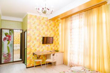 Гостевой дом, улица Просвещения на 16 номеров - Фотография 3