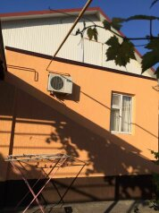 Дом под ключ, 70 кв.м. на 8 человек, 3 спальни, улица Мира, Витязево - Фотография 3