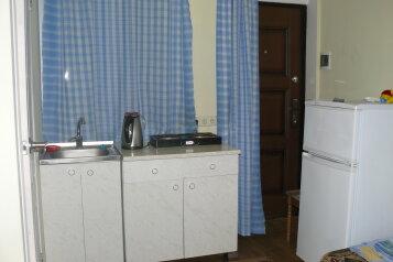Комната - студия , Проезжий переулок, 3 на 1 номер - Фотография 4