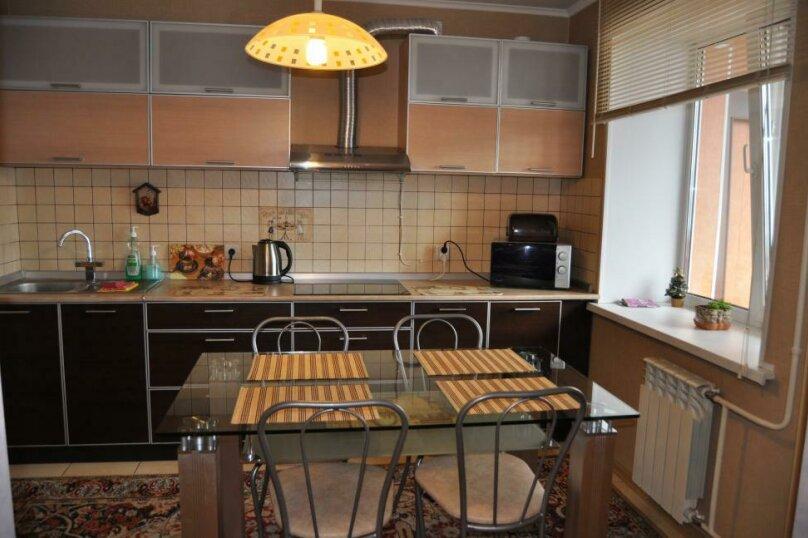 1-комн. квартира, 35 кв.м. на 3 человека, Павловский тракт, 227, Барнаул - Фотография 3