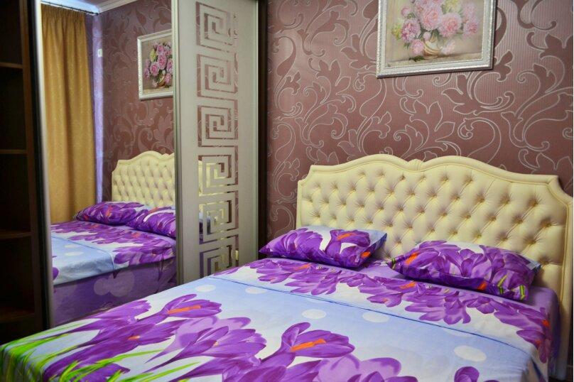 """Гостевой дом """"Artas"""", улица Баранова, 2П на 9 комнат - Фотография 12"""