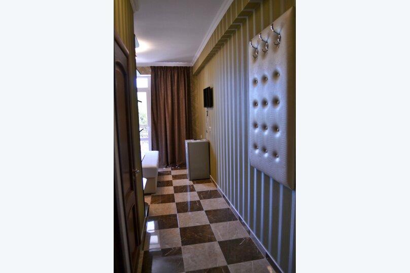"""Гостевой дом """"Artas"""", улица Баранова, 2П на 9 комнат - Фотография 18"""
