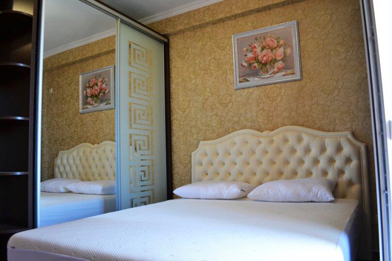 """Гостевой дом """"Artas"""", улица Баранова, 2П на 9 комнат - Фотография 19"""