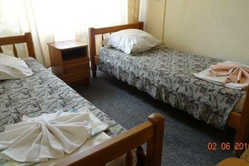 Магнолия, кооперативная, 2 на 30 комнат - Фотография 6