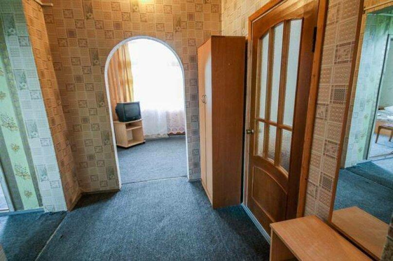 Магнолия, кооперативная, 2 на 30 комнат - Фотография 9