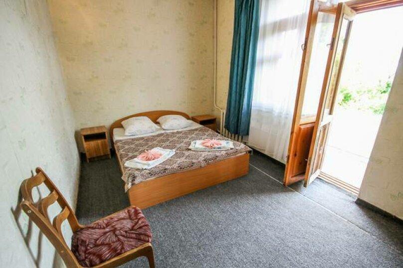 Магнолия, кооперативная, 2 на 30 комнат - Фотография 19