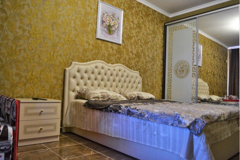 """Гостевой дом """"Artas"""", улица Баранова, 2П на 9 комнат - Фотография 22"""