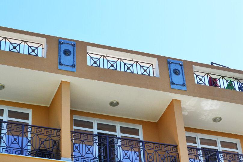 """Гостевой дом """"Artas"""", улица Баранова, 2П на 9 комнат - Фотография 23"""