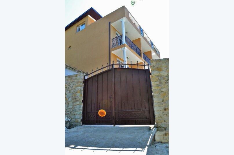 """Гостевой дом """"Artas"""", улица Баранова, 2П на 9 комнат - Фотография 26"""