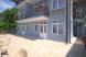 Гостевой дом, Новая на 8 номеров - Фотография 6