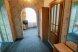 Гостиница , кооперативная, 2 на 30 номеров - Фотография 9