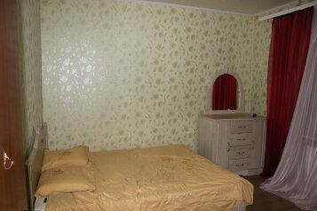 Дом, 65 кв.м. на 6 человек, 2 спальни, улица Мартынова, 35, Морское - Фотография 1