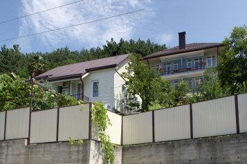 Гостевой дом, Новая, 62 на 8 номеров - Фотография 2