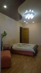 2-комн. квартира, 49 кв.м. на 5 человек, Пионерская улица, 17, Алушта - Фотография 3