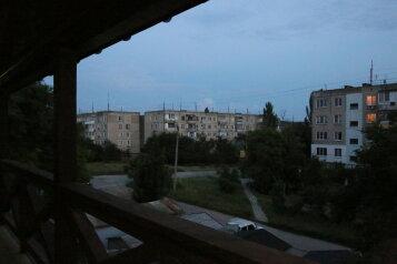 Отель, улица Будённого на 9 номеров - Фотография 3