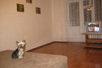 1-комн. квартира, 35 кв.м. на 4 человека, Киевская улица, Симферополь - Фотография 2