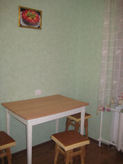 1-комн. квартира, 35 кв.м. на 4 человека, Киевская улица, Симферополь - Фотография 4