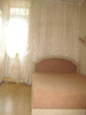 3-комн. квартира, 55 кв.м. на 6 человек, Большевистская улица, Симферополь - Фотография 4