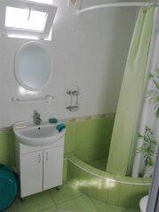 Гостиница, Краснозорская, 11 на 1 номер - Фотография 3