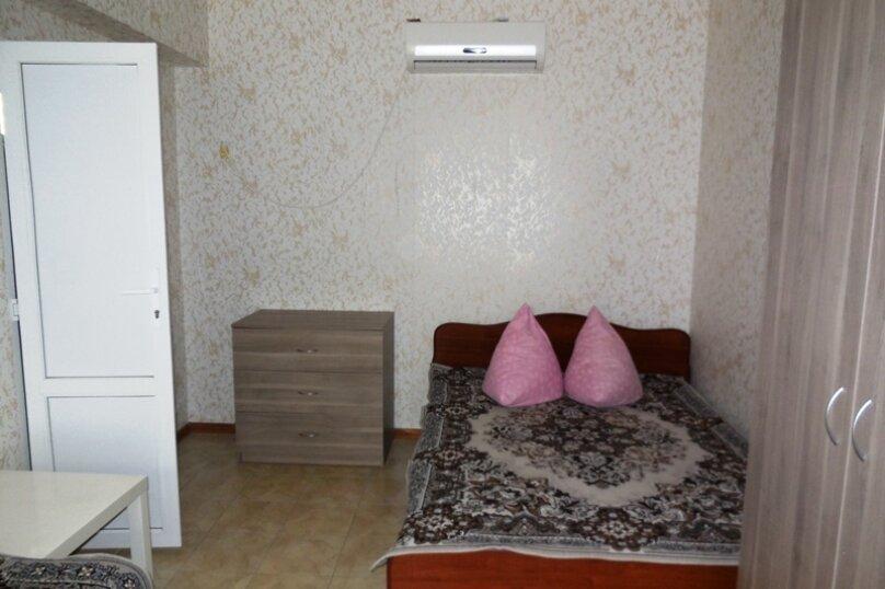 Комфорт, улица Ленина, 9А, Новомихайловский - Фотография 2