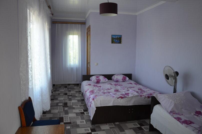 """Гостиница """"На Борохова 25"""", Борохова, 25 на 7 комнат - Фотография 32"""