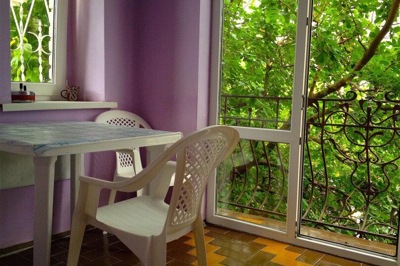 Дом, 120 кв.м. на 6 человек, 1 спальня, Приветливая улица, 34, Геленджик - Фотография 3