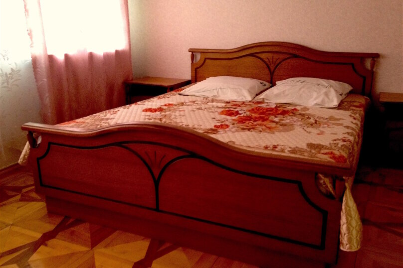 Дом, 120 кв.м. на 6 человек, 1 спальня, Приветливая улица, 34, Геленджик - Фотография 5