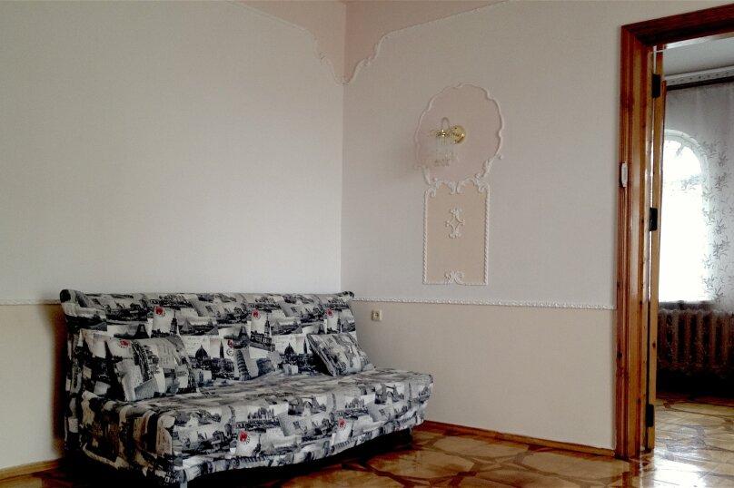 Дом, 120 кв.м. на 6 человек, 1 спальня, Приветливая улица, 34, Геленджик - Фотография 6