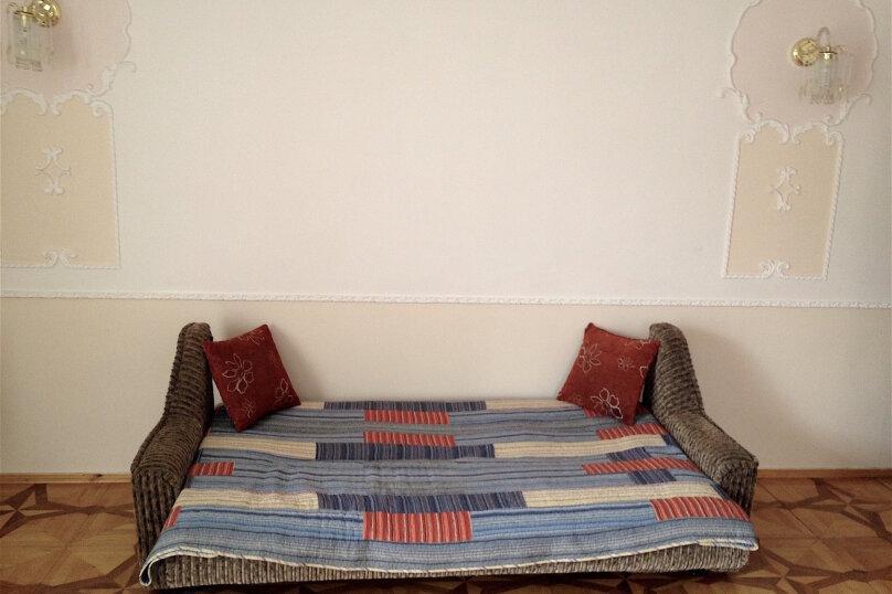 Дом, 120 кв.м. на 6 человек, 1 спальня, Приветливая улица, 34, Геленджик - Фотография 7