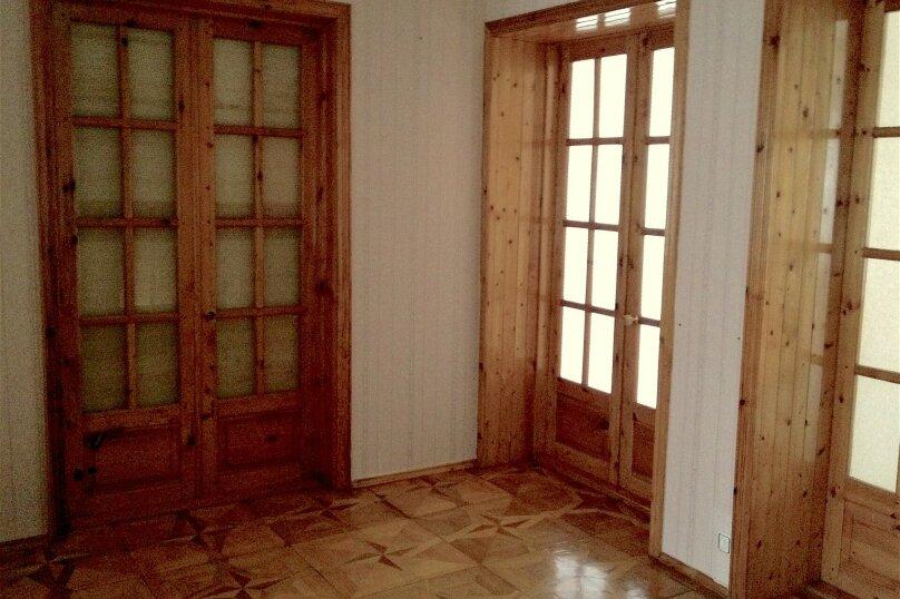 Дом, 120 кв.м. на 6 человек, 1 спальня, Приветливая улица, 34, Геленджик - Фотография 12