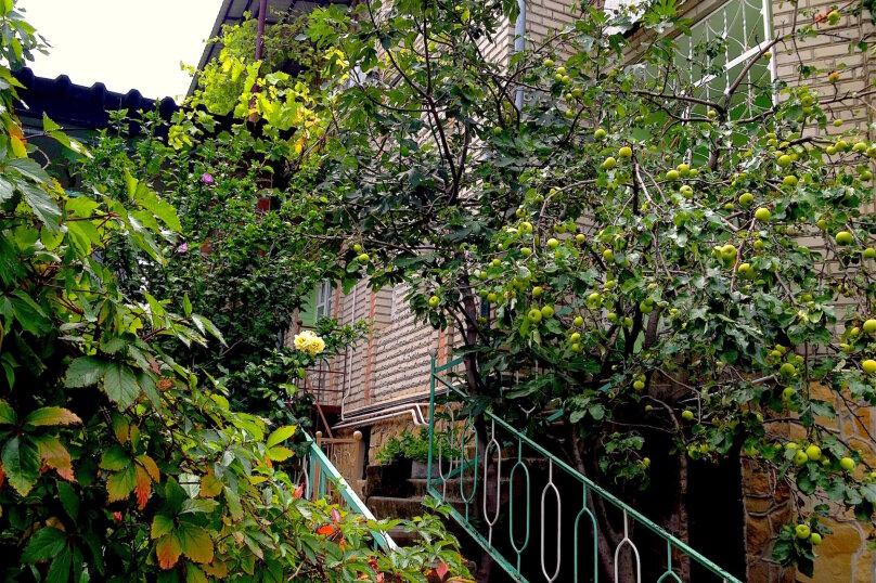 Дом, 120 кв.м. на 6 человек, 1 спальня, Приветливая улица, 34, Геленджик - Фотография 13