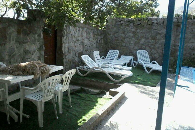 Дом с бассейном, 300 кв.м. на 10 человек, 6 спален, улица Умельцев, 32, Ялта - Фотография 7