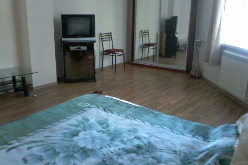 Дом с бассейном, 300 кв.м. на 10 человек, 6 спален, улица Умельцев, 32, Ялта - Фотография 8
