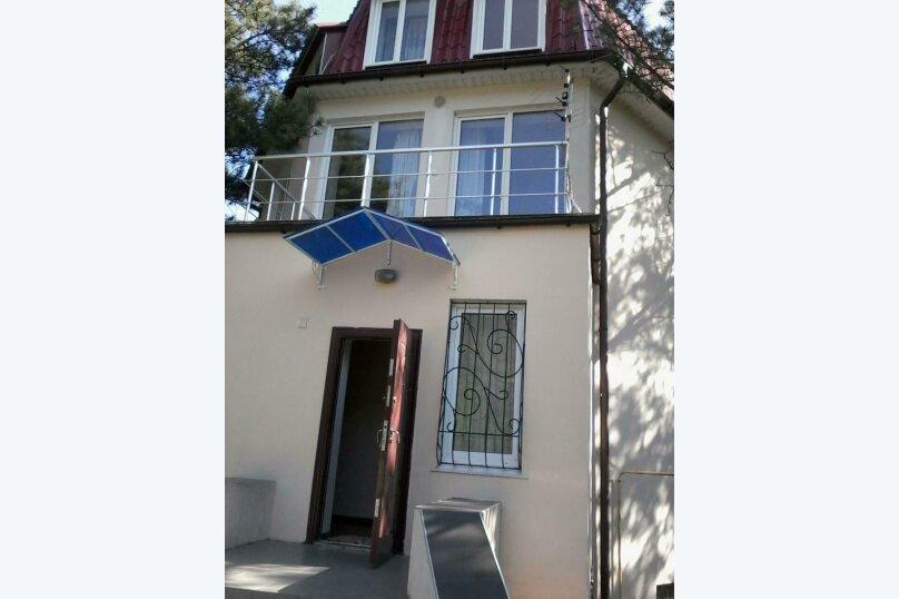 Дом с бассейном, 300 кв.м. на 10 человек, 6 спален, улица Умельцев, 32, Ялта - Фотография 11