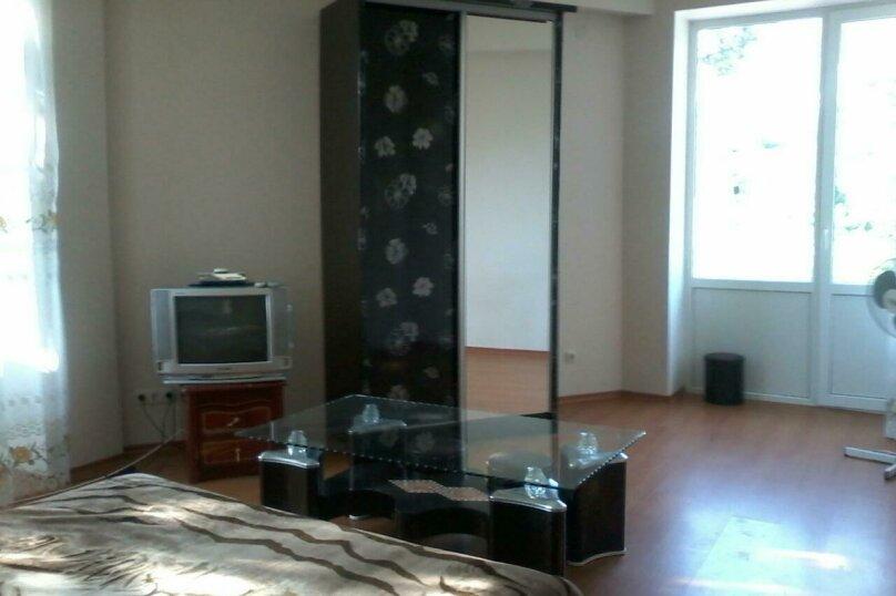 Дом с бассейном, 300 кв.м. на 10 человек, 6 спален, улица Умельцев, 32, Ялта - Фотография 18