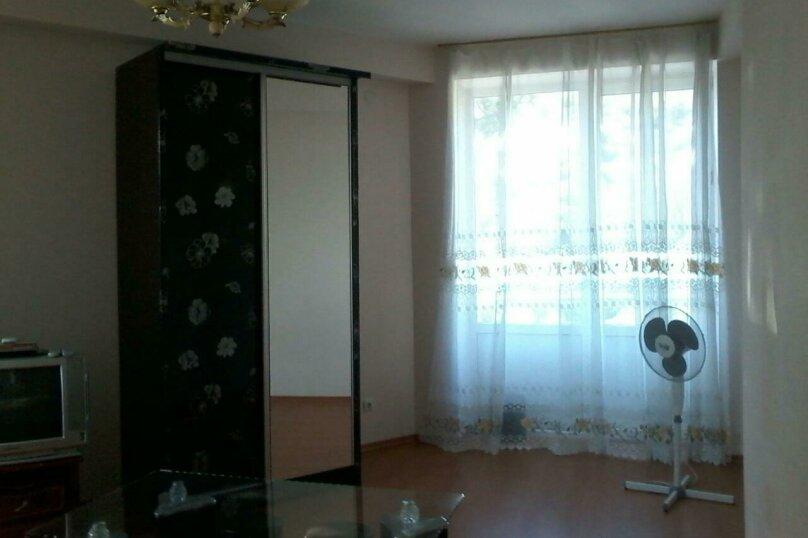 Дом с бассейном, 300 кв.м. на 10 человек, 6 спален, улица Умельцев, 32, Ялта - Фотография 21