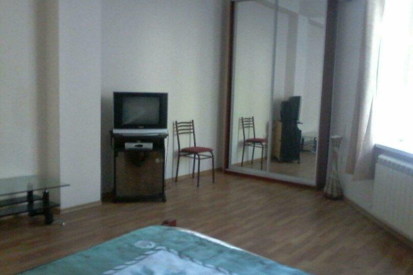 Дом с бассейном, 300 кв.м. на 10 человек, 6 спален, улица Умельцев, 32, Ялта - Фотография 25