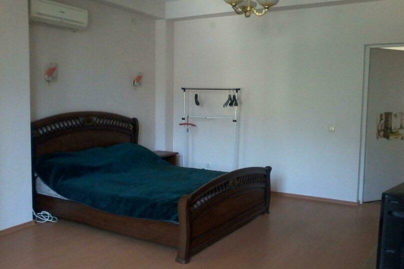 Дом с бассейном, 300 кв.м. на 10 человек, 6 спален, улица Умельцев, 32, Ялта - Фотография 28
