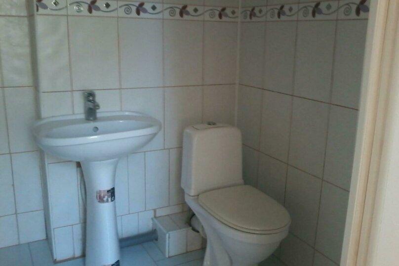 Дом с бассейном, 300 кв.м. на 10 человек, 6 спален, улица Умельцев, 32, Ялта - Фотография 38