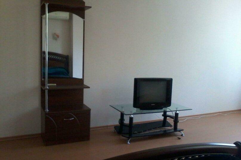 Дом с бассейном, 300 кв.м. на 10 человек, 6 спален, улица Умельцев, 32, Ялта - Фотография 39