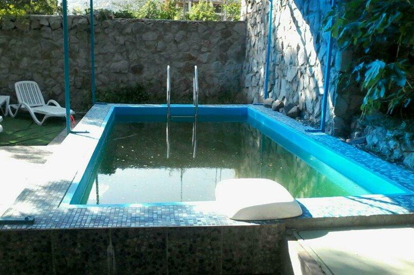Дом с бассейном, 300 кв.м. на 10 человек, 6 спален, улица Умельцев, 32, Ялта - Фотография 40