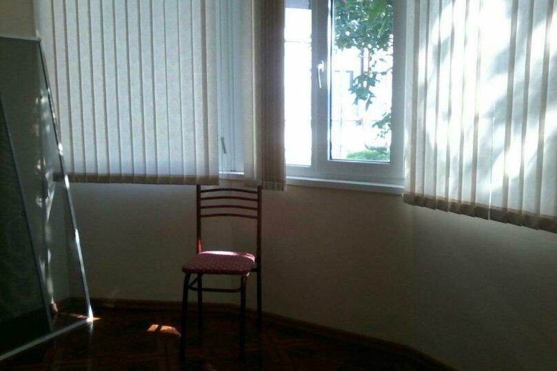 Дом с бассейном, 300 кв.м. на 10 человек, 6 спален, улица Умельцев, 32, Ялта - Фотография 48