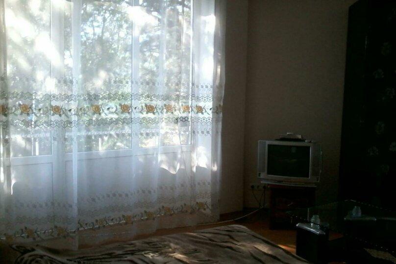 Дом с бассейном, 300 кв.м. на 10 человек, 6 спален, улица Умельцев, 32, Ялта - Фотография 53