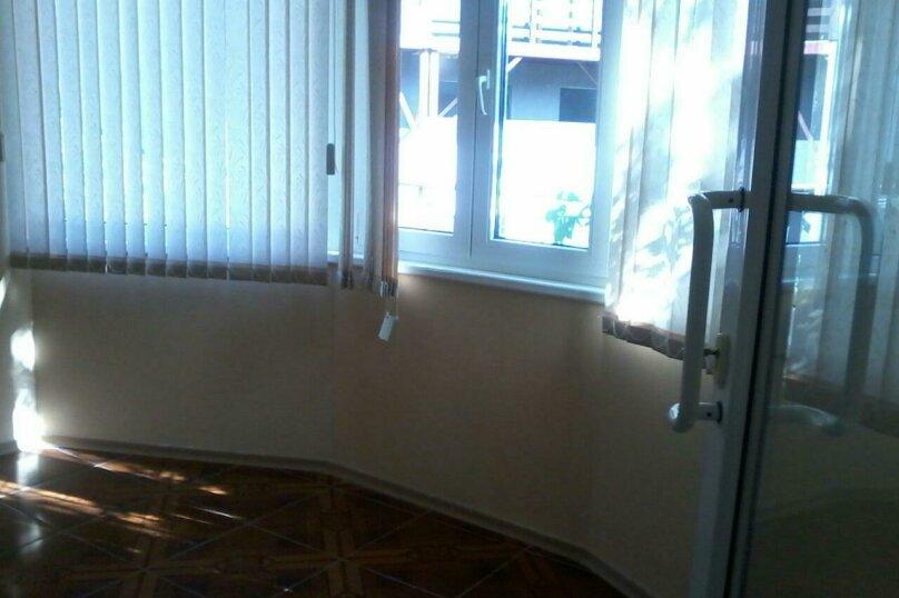 Дом с бассейном, 300 кв.м. на 10 человек, 6 спален, улица Умельцев, 32, Ялта - Фотография 54