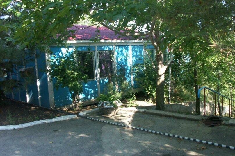 База отдыха ИКАР, улица Айвазовского, 21 на 30 номеров - Фотография 8