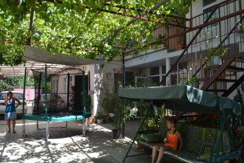 Гостевой дом, Зелёная улица, 10 на 6 номеров - Фотография 3